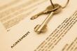 ist1_2706340-agreement-keys
