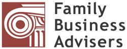 Family Business Advisers